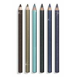 Lise Watier Glitter Eye Liner Pencils