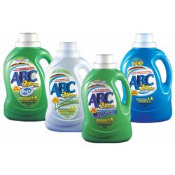 ABC Crisp Morning Air Laundry Deteregent