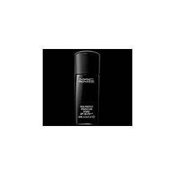 MAC Cosmetics Prep & Prime Face Protect SPF 50