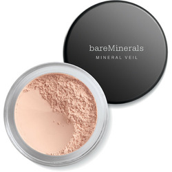 Bare Minerals Tinted Hydrating Mineral Veil Finishing Powder