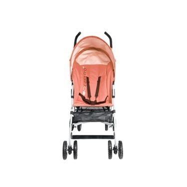 Cosatto Dixie Umbrella Stroller