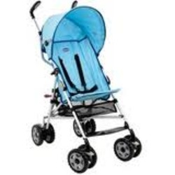 Cosatto Dixie Umbrella Stroller