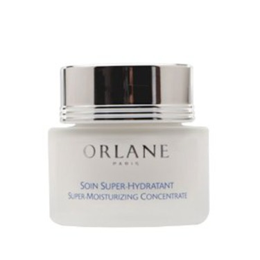 Orlane B21 Super Moisturizing Concentrate
