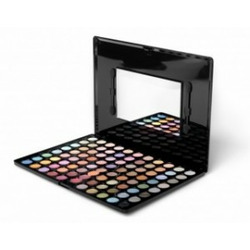 BHCosmetics- 88 Color Tropical Matte Eyeshadow