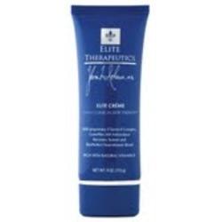 Elite Therapeutics Elite Cream Daily Clinical Skin Therapy