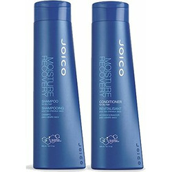 Joico Daly Care Conditioning Shampoo