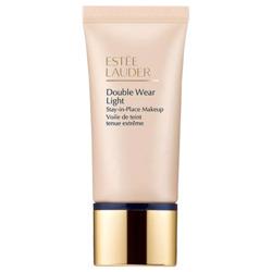 Estée Lauder Double Wear Light Stay-in-Place Foundation