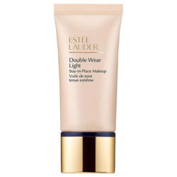 Estée Lauder Double Wear Light Stay-in-Place Foundation