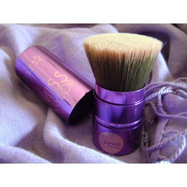 Sigma Miss Taylor Kabuki Brush