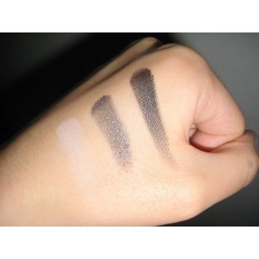 e.l.f. Cosmetics Eye Shadow