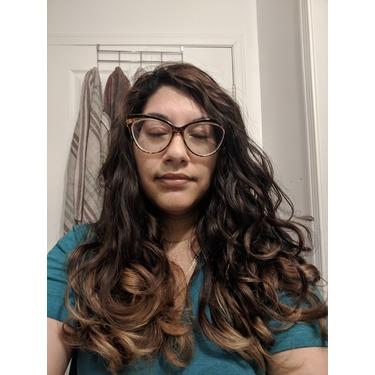 Deva Curl No-Poo