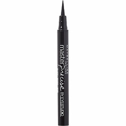 Maybelline New York Eye Studio Master Precise Liquid Liner