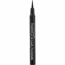 Maybelline Eye Studio Master Precise Liquid Liner