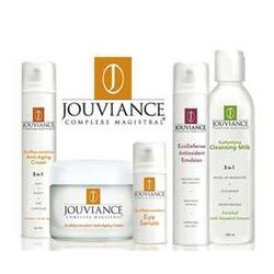 Jouviance Facial Sculpting Serum