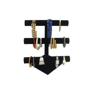 Bracelet Holder