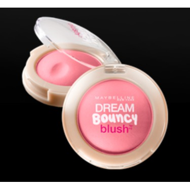 Maybelline New York Dream Bouncy Blush