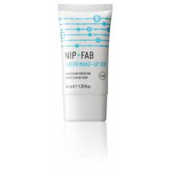 Nip +  Fab Sheer Makeup Fix