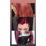 Splat Long Lasting Hair Color