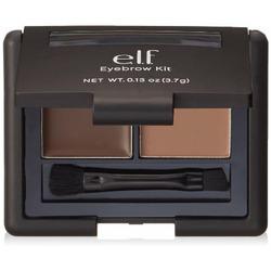 e.l.f. Cosmetics Studio Eyebrow Kit