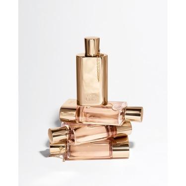 Love, Chloe Eau De Parfum