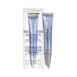 L'Oreal Collagen Filler