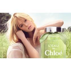 L'eau De Chloe Eau De Toilette