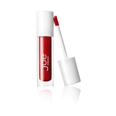 Joe Fresh Lip Tint