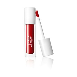 Joe Fresh Lip Tint