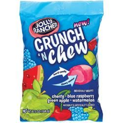 Jolly Rancher Crunch'Chew