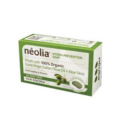 Neolia HYDRA-PREVENTION Soap