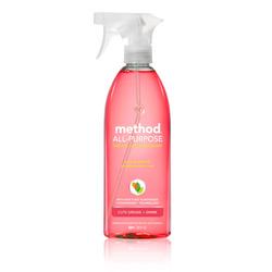 Method All Purpose Cleaner in Pink Grapefruit