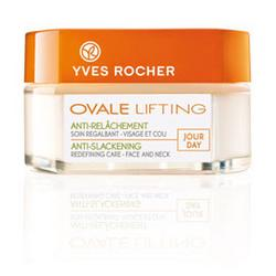 Ovale Lifting Day Cream