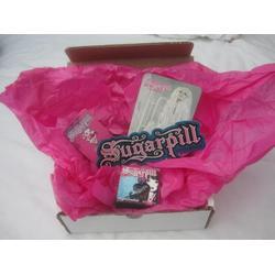 Sugarpill Love