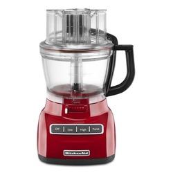 KitchenAid 13 Cup Food Processor