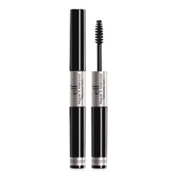 e.l.f. Cosmetics Regular and Waterproof Mascara Duo