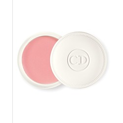 Dior Crème De Rose Lip Balm SPF 10