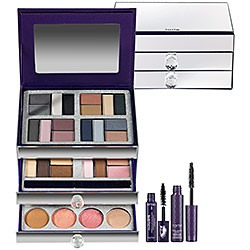 The Starlet Limited-Edition Makeup Vanity