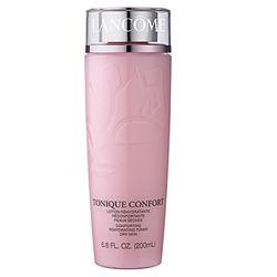 Lancôme Paris Tonique Confort Toner