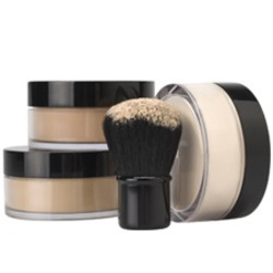 PE Age Defying Mineral Foundation SPF 15