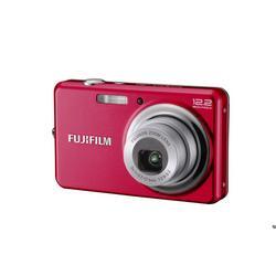 FujiFilm Finepix J30