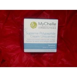 MyChelle-Supreme Polypeptide Cream