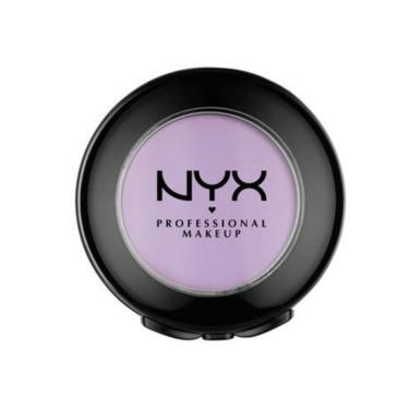 NYX Professional Makeup Hot Singles Eyeshadow
