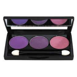 NYX Cosmetics Eyeshadow