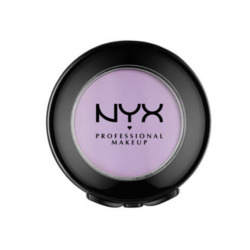 NYX Cosmetics Eyeshadow