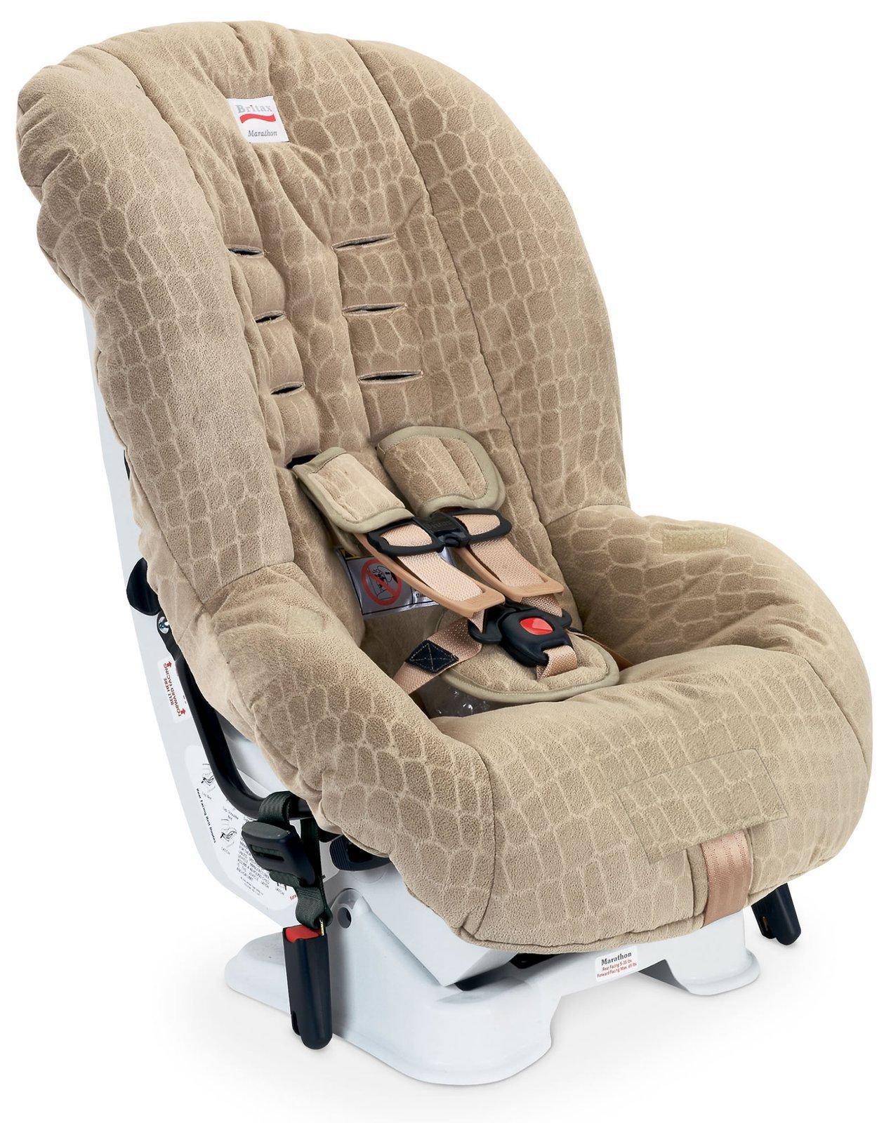 britax marathon car seat crocodile print reviews in car seats convertible chickadvisor. Black Bedroom Furniture Sets. Home Design Ideas
