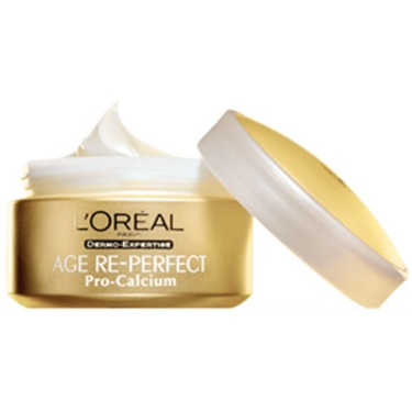 L'Oreal Age Perfect Pro Calcium Radiance Perfector