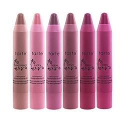 Tarte Lipsurgence Natural Lip Tint