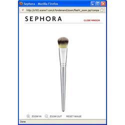 Sephora Pro Foundation Airbrush #56
