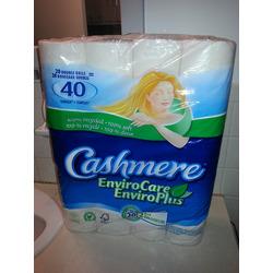 Cashmere EnviroCare