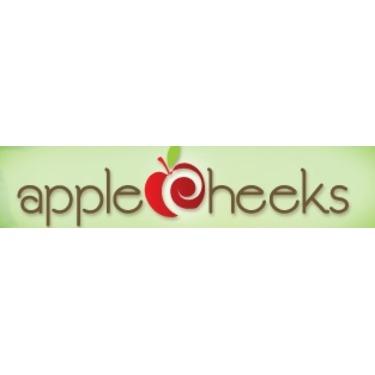Applecheeks 2-Size Envelope Covers